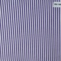 Best tailor in Bangkok custom shirt fabric (223)