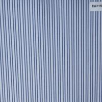 Best tailor in Bangkok custom shirt fabric (224)