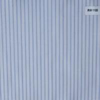 Best tailor in Bangkok custom shirt fabric (225)