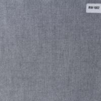 Best tailor in Bangkok custom shirt fabric (227)