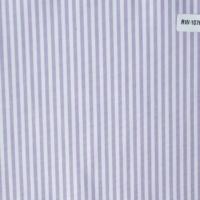 Best tailor in Bangkok custom shirt fabric (228)