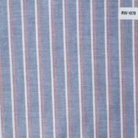 Best tailor in Bangkok custom shirt fabric (25)