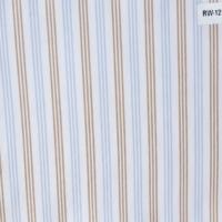Best tailor in Bangkok custom shirt fabric (26)