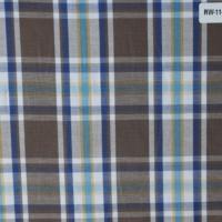 Best tailor in Bangkok custom shirt fabric (27)