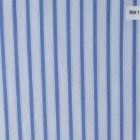 Best tailor in Bangkok custom shirt fabric (3)