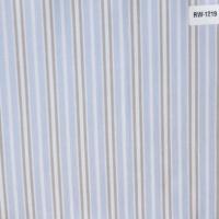 Best tailor in Bangkok custom shirt fabric (30)