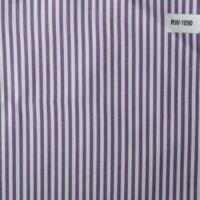 Best tailor in Bangkok custom shirt fabric (32)
