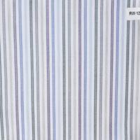 Best tailor in Bangkok custom shirt fabric (33)