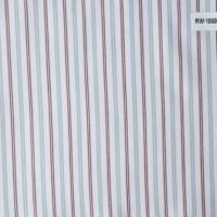 Best tailor in Bangkok custom shirt fabric (34)