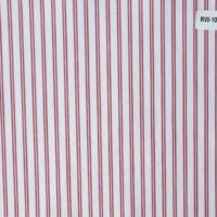 Best tailor in Bangkok custom shirt fabric (36)