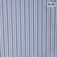 Best tailor in Bangkok custom shirt fabric (37)
