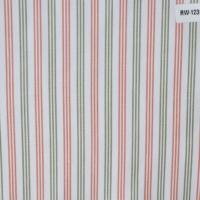Best tailor in Bangkok custom shirt fabric (39)