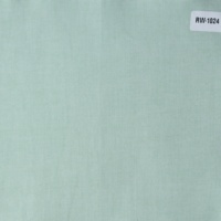 Best tailor in Bangkok custom shirt fabric (40)
