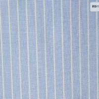 Best tailor in Bangkok custom shirt fabric (42)