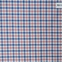 Best tailor in Bangkok custom shirt fabric (46)