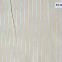 Best tailor in Bangkok custom shirt fabric (48)
