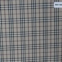 Best tailor in Bangkok custom shirt fabric (49)