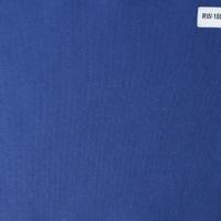 Best tailor in Bangkok custom shirt fabric (5)