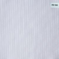 Best tailor in Bangkok custom shirt fabric (50)