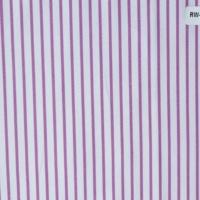 Best tailor in Bangkok custom shirt fabric (52)
