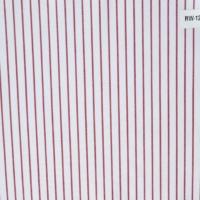 Best tailor in Bangkok custom shirt fabric (53)