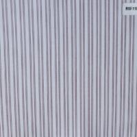 Best tailor in Bangkok custom shirt fabric (56)