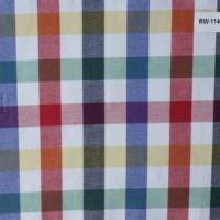Best tailor in Bangkok custom shirt fabric (57)
