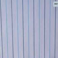Best tailor in Bangkok custom shirt fabric (60)