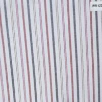 Best tailor in Bangkok custom shirt fabric (62)