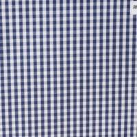 Best tailor in Bangkok custom shirt fabric (64)