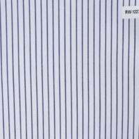 Best tailor in Bangkok custom shirt fabric (65)