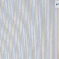 Best tailor in Bangkok custom shirt fabric (68)