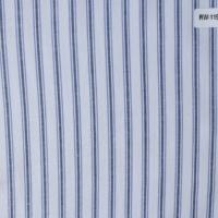 Best tailor in Bangkok custom shirt fabric (69)