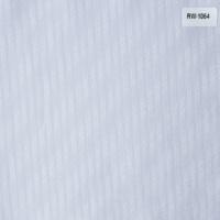 Best tailor in Bangkok custom shirt fabric (7)