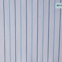 Best tailor in Bangkok custom shirt fabric (70)