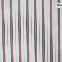 Best tailor in Bangkok custom shirt fabric (72)