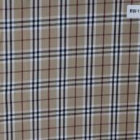 Best tailor in Bangkok custom shirt fabric (74)