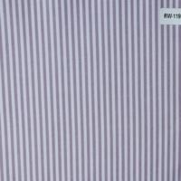 Best tailor in Bangkok custom shirt fabric (75)