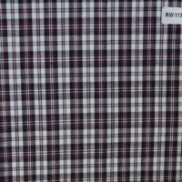 Best tailor in Bangkok custom shirt fabric (76)