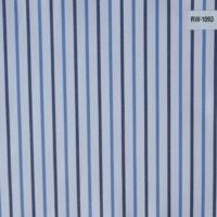 Best tailor in Bangkok custom shirt fabric (80)