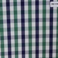 Best tailor in Bangkok custom shirt fabric (83)