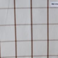 Best tailor in Bangkok custom shirt fabric (86)