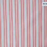 Best tailor in Bangkok custom shirt fabric (9)