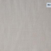 Best tailor in Bangkok custom shirt fabric (91)