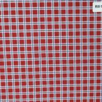Best tailor in Bangkok custom shirt fabric (92)