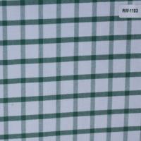 Best tailor in Bangkok custom shirt fabric (93)