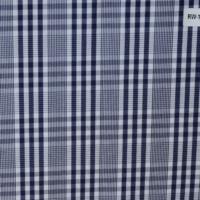 Best tailor in Bangkok custom shirt fabric (94)