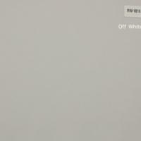 RW-1016 copy