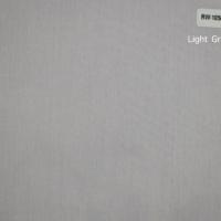 RW-1056 copy