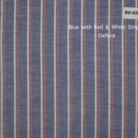 RW-1078 copy